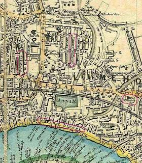 SALON NO. 11: LONDON OPIATE - LOST LIMEHOUSE